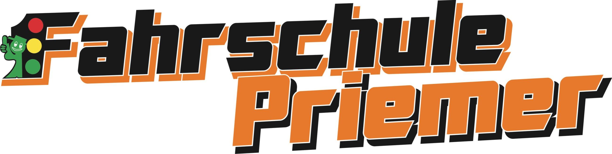 Fahrschule Primer